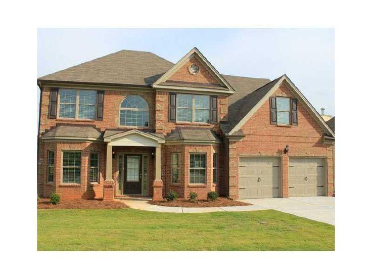 12 Best Atlanta Mls Oddities Images On Pinterest Atlanta Real Estates And Real Estate Business