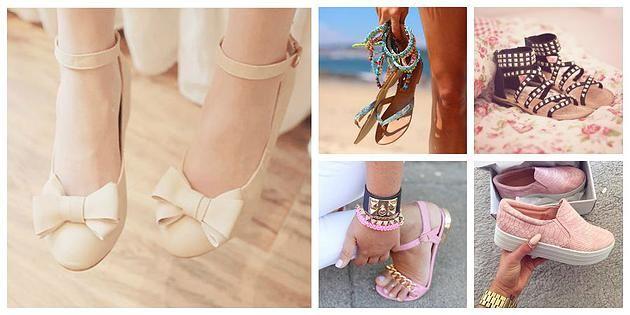 Wedding Tones - Wedding Directory   How to Dress for a Beach Wedding