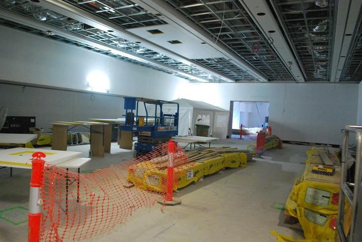 Building Museum of Brisbane (Photo courtesy of Brisbane City Council) http://www.museumofbrisbane.com.au/