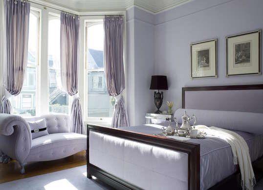 purple color for bedroom 95 Photo On Best Purple