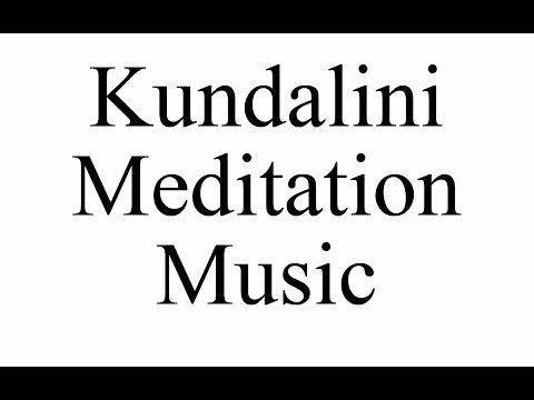 Kundalini meditation music osho || Spiritual Journey