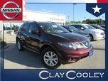 2014 Nissan Murano SV - $18,994    Used Nissan Murano For Sale - CarGurus