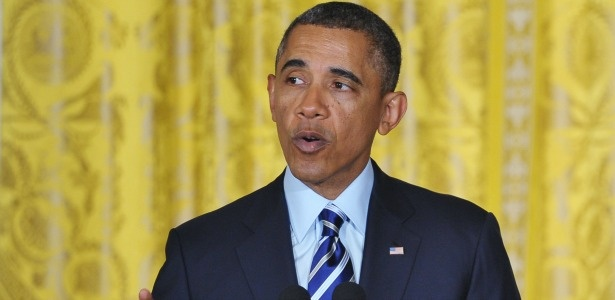 How the Fiscal-Cliff Deal Will Define Obama's Second Term