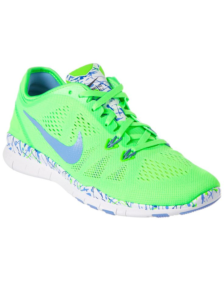 nike free 5 0 womens online clothing boutiques