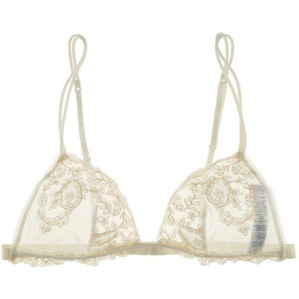 1000 ideas about lingerie pics on pinterest sexy lingerie agent provocateur and bodysuit. Black Bedroom Furniture Sets. Home Design Ideas