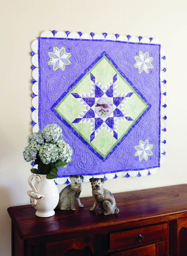 350 Best Images About Free Quilt Patterns On Pinterest