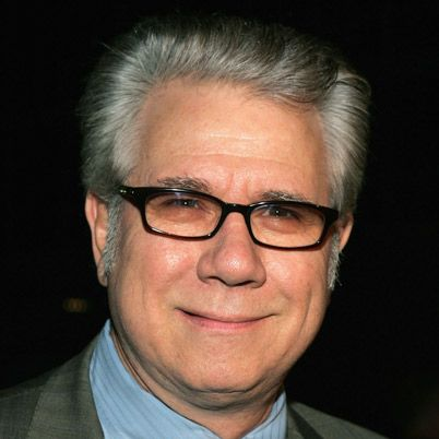 NAME: John Larroquette  OCCUPATION: Film Actor, Television Actor  BIRTH DATE: November 25, 1947  PLACE OF BIRTH: New Orleans, Louisiana  ZODIAC SIGN: Sagittarius