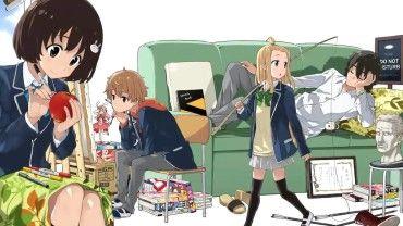 Kono Bijutsubu Ni Wa Mondai Ga Aru Episode 8 English Subbed Online