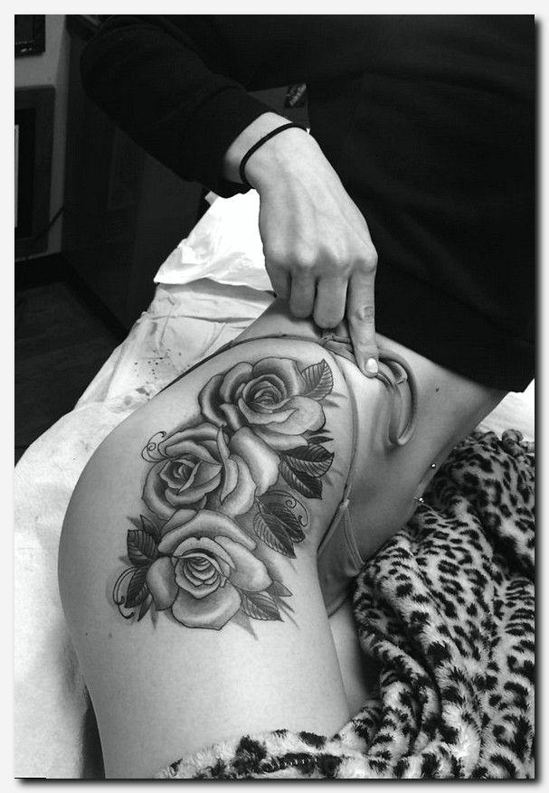 9 besten geile frauen bilder auf pinterest abenteuer for Tattoo places open on sunday