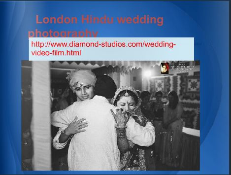 Diamond-studios UK based Wedding Cinematography business. Our purpose is to create amazing, stylish, modern cinematic wedding Album and films. We provide expert and professional, top level photographer.