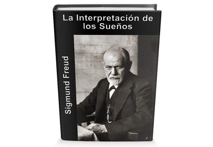 Primer libro en tratar el tema de los sueños desde un punto de vista analítico. Descarga disponible en PDF,