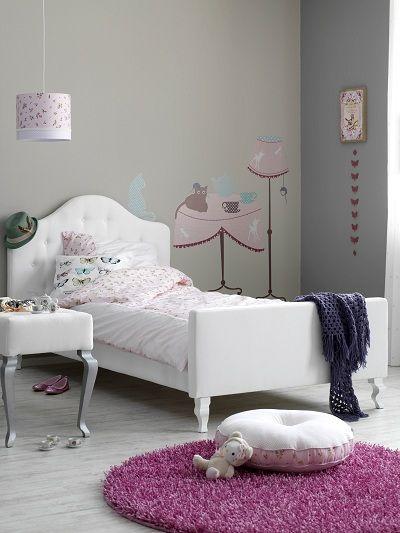 Bed Yara