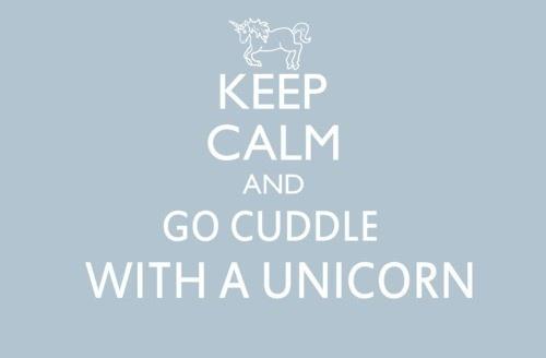 103 Best Unicorn Quotes Images On Pinterest