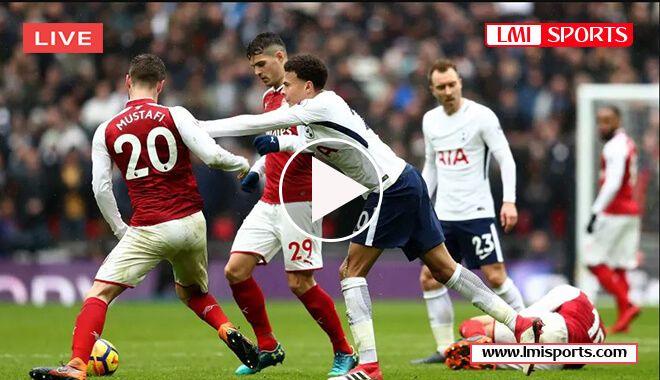 Tottenham Hotspur Vs Arsenal Live Reddit Soccer Streams 2 Mar 2019 Premier League Football Live Stream Fre Sporting Live Basketball Quotes Arsenal Football