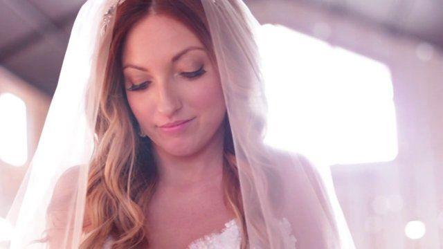 HitchedFilm.com, Shabby Chic, Southern Wedding, Los Palomas, Benton, Louisiana, Outdoor Wedding