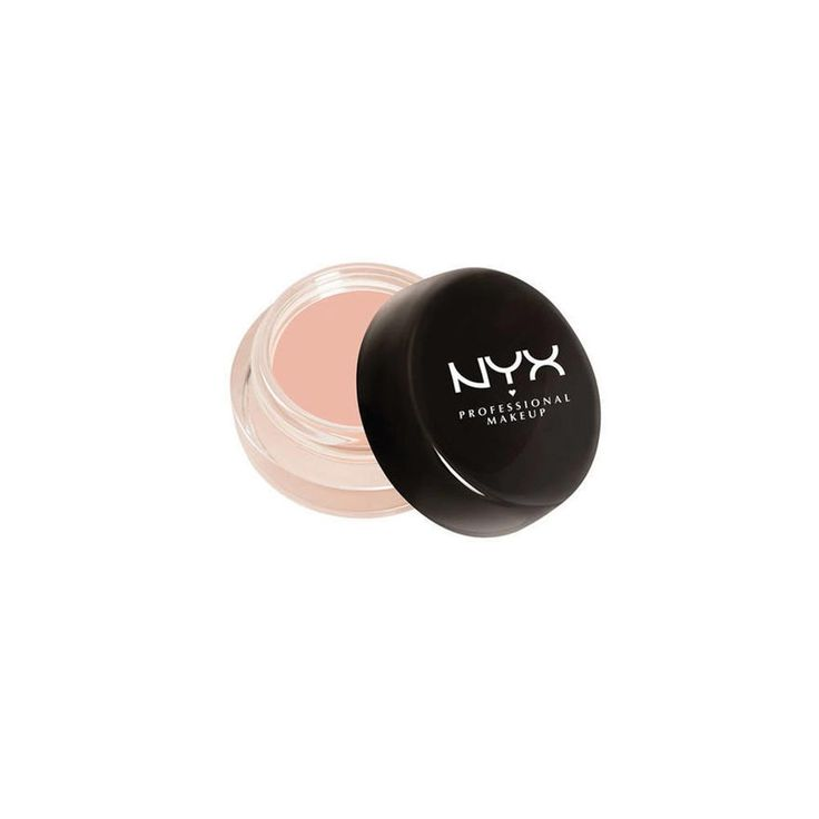 The Best Under-Eye Concealers to Help Cover Up Dark ...