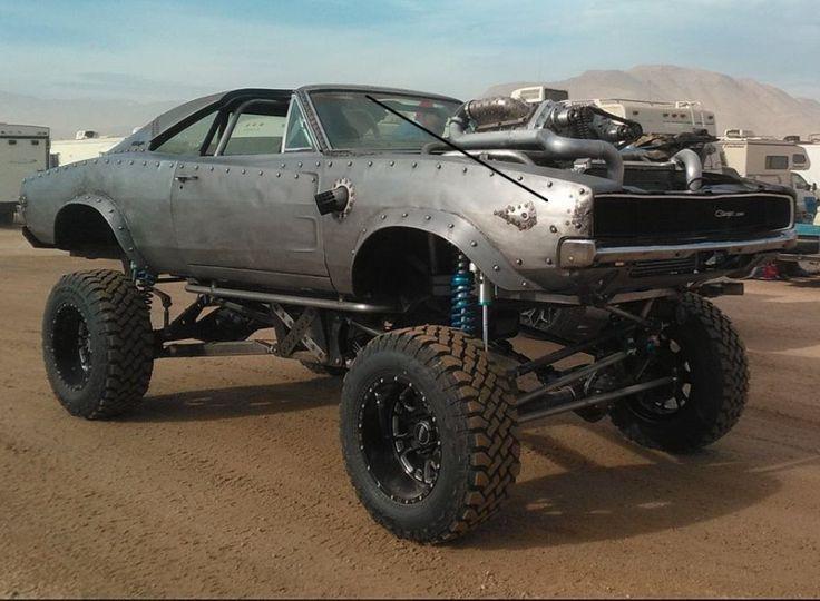 Image Result For Welderup Overcharged Lifted Cars Monster Trucks Trucks