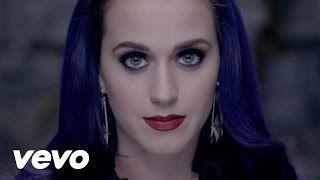 Katy Perry - Wide Awake - YouTube