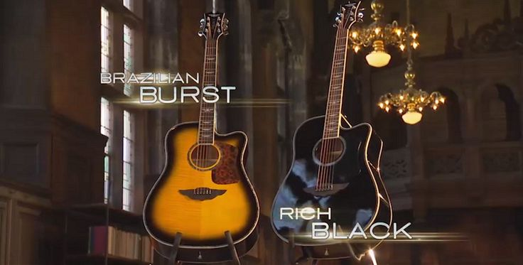 Reviews Of Keith Urban S Player Guitar Set A Package Which Includes An Acoustic Guitar