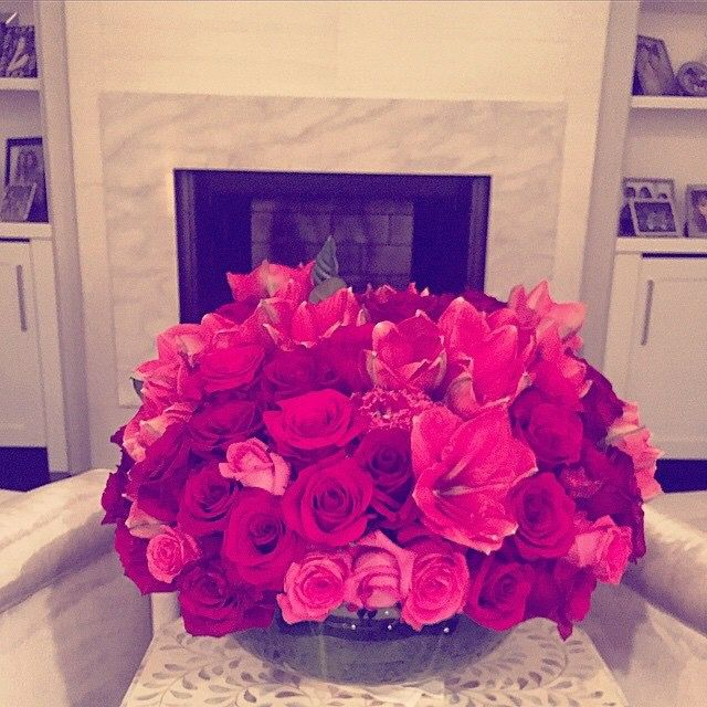 334 best khloe decor images on Pinterest | Khloe kardashian ...