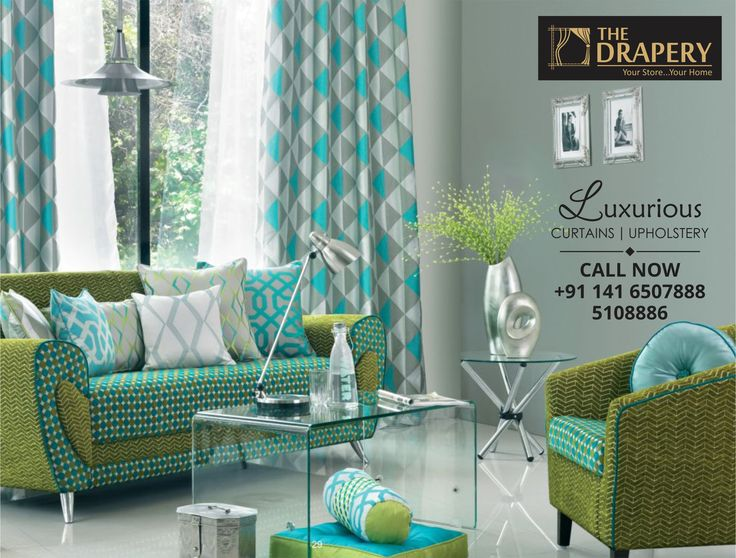 Set a theme and select home décor items accordingly an exclusive range of home decor