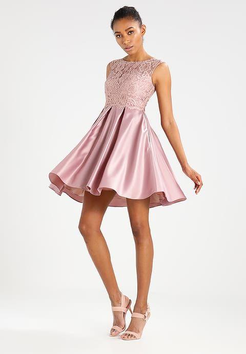 15 best kleider images on Pinterest | Nice dresses, Tips and Weddings