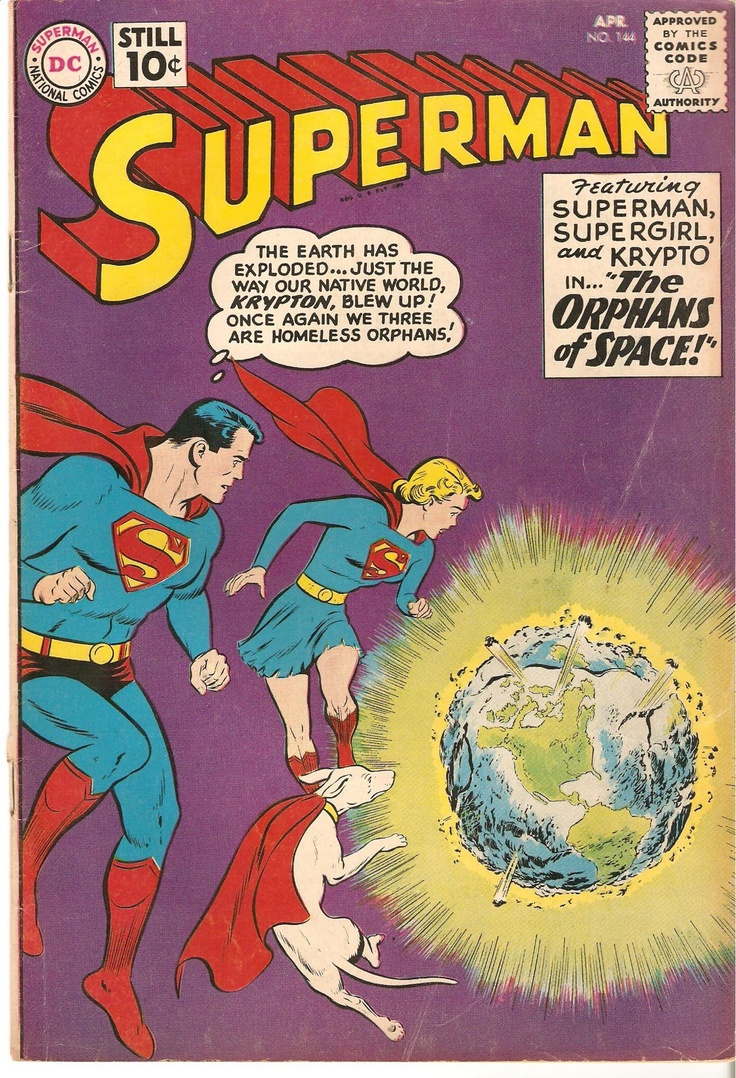 Superman Comic Book Cover Art ~ Best superman images ideas only on pinterest