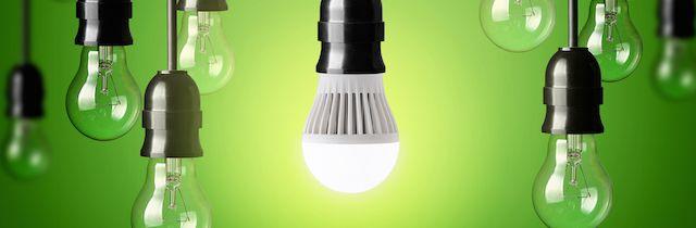 Iluminar el local con Leds para ahorrar energía Rotulos en Barcelona   Tecneplas - http://rotulos-tecneplas.com/iluminar-el-local-con-leds-para-ahorrar-energia/ #IluminaciónConLucesDeLEDs   #ROTULOS,LETREROSYLUMINOSOSENGENERAL @Tecneplas
