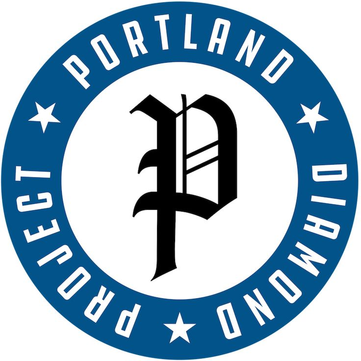 Portland diamond project mlb to pdx the vision