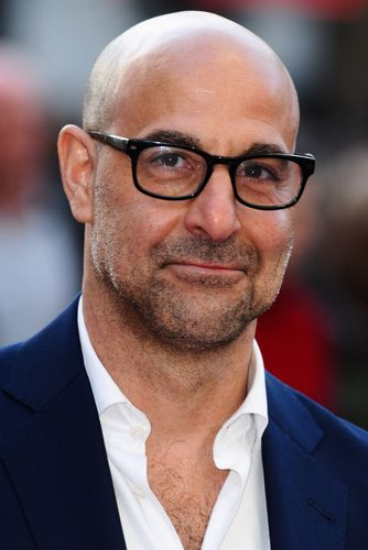 Kelly & Michael: Stanley Tucci Cod Baked with Tomatoes and Olives