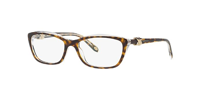 Women's Eyeglasses - Tiffany TF2074