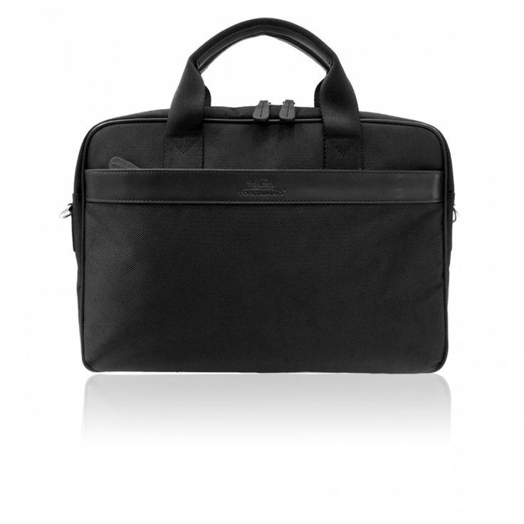 Επαγγελματική τσάντα Κωδικός 6164