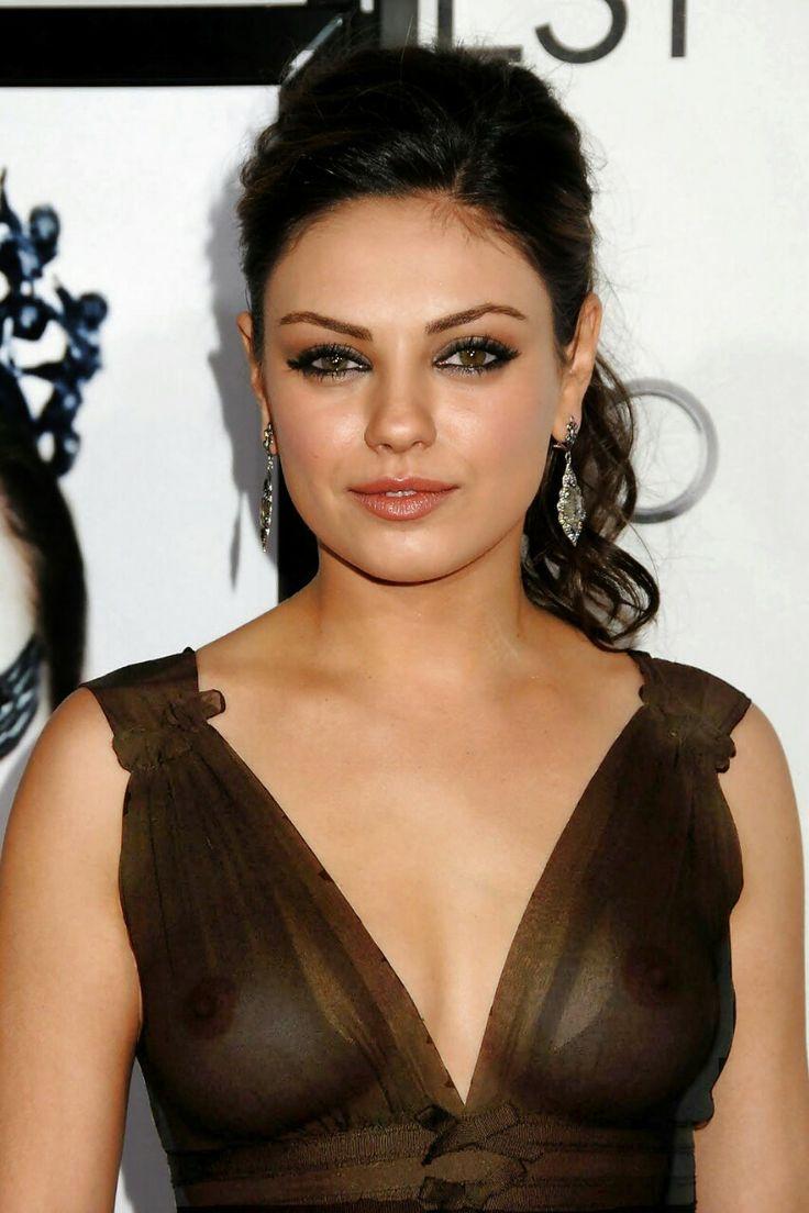 See Celebrities Wearing Her: Beautiful Girls,Bellas Caras