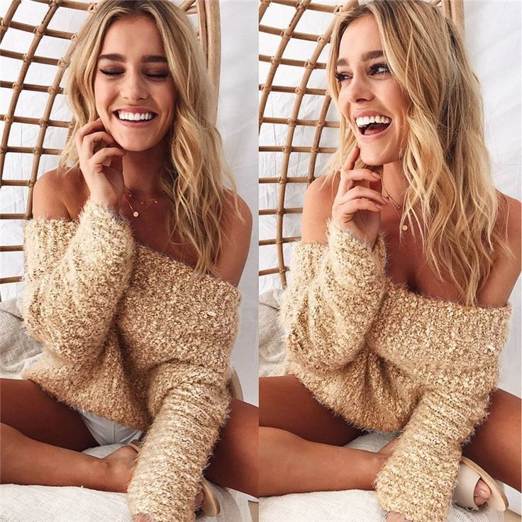 Like and Share if you want this  Off Shoulder White Knitted Pullovers Winter Fashion Sweaters Women Autumn Warm Pull Jumper Elegant Outwear Blusas     Tag a friend who would love this!     FREE Shipping Worldwide     Get it here ---> https://onesourcetrendz.com/shop/all-categories/womens-clothing/womens-sweaters/off-shoulder-white-knitted-pullovers-winter-fashion-sweaters-women-autumn-warm-pull-jumper-elegant-outwear-blusas/