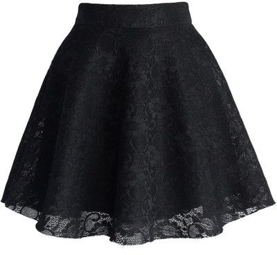 1000  images about a line skirt on Pinterest   Shops, Cotton maxi ...