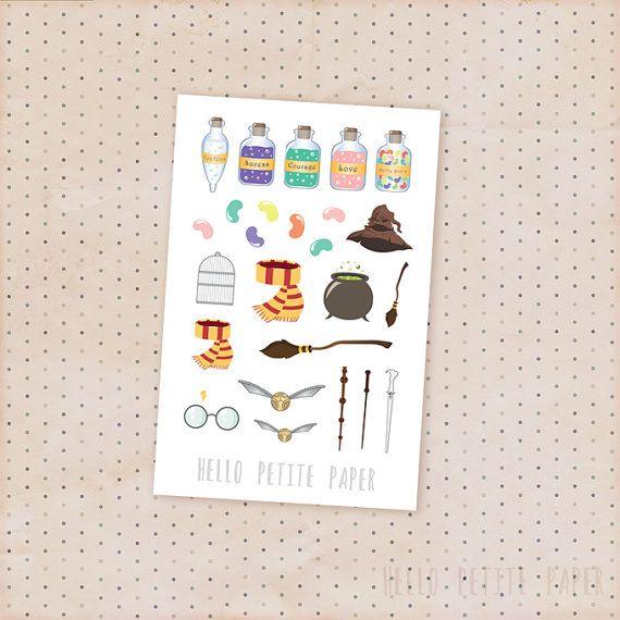 Rosen In Violett Foil Washi Tape For Planning Planer Und Organizer
