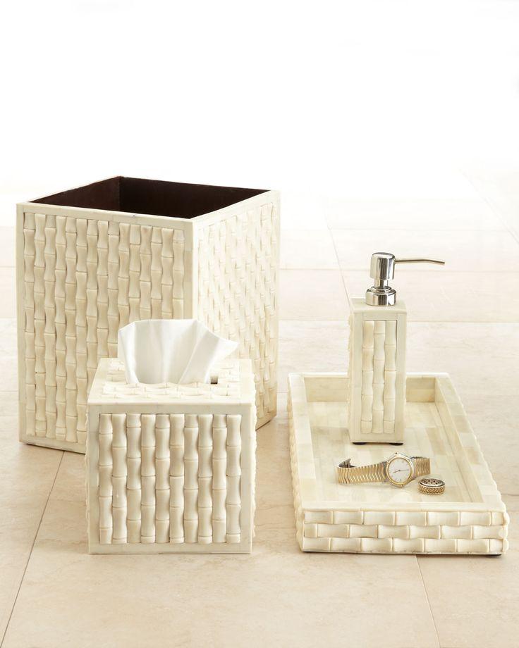 Bathroom Accessories Las Vegas best 10+ asian bathroom accessories ideas on pinterest | zen