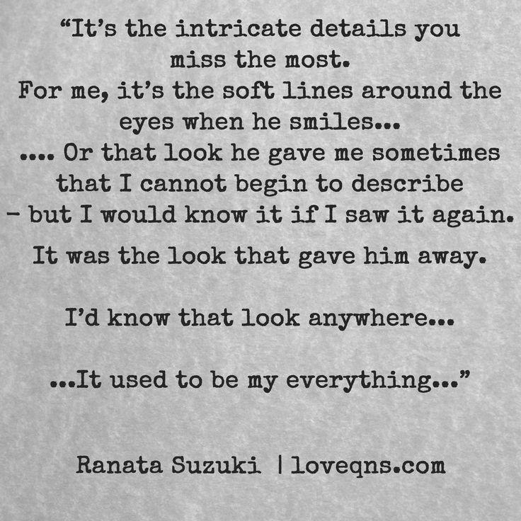 Sad I Miss Him Quotes: 209 Best Images About Emotional / Heartbroken