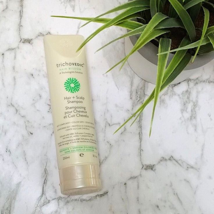Our hypoallergenic HairScalp Shampoo is ideal for a sensitive scalp to soothe irritation and itchiness leaving the scalp in an aseptic condition and stimulating blood flow. Sulphate sodium chloride and paraben free. #trichovedic #hairwisdom #luxuryhaircare #scalphealth