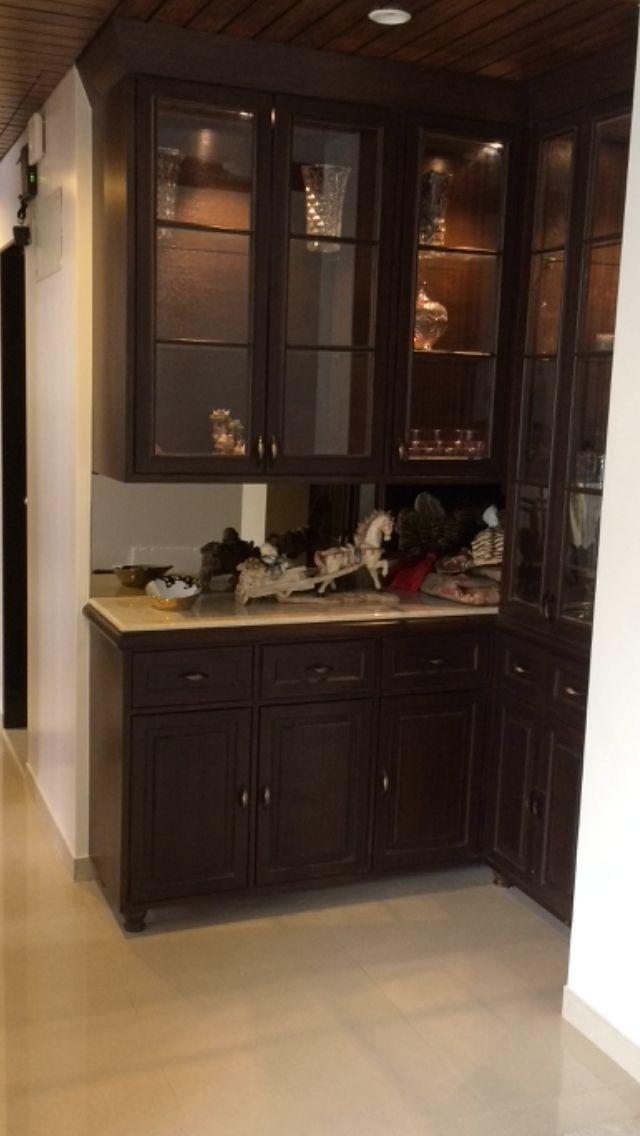 Lovely 3d Cabinet Design Online