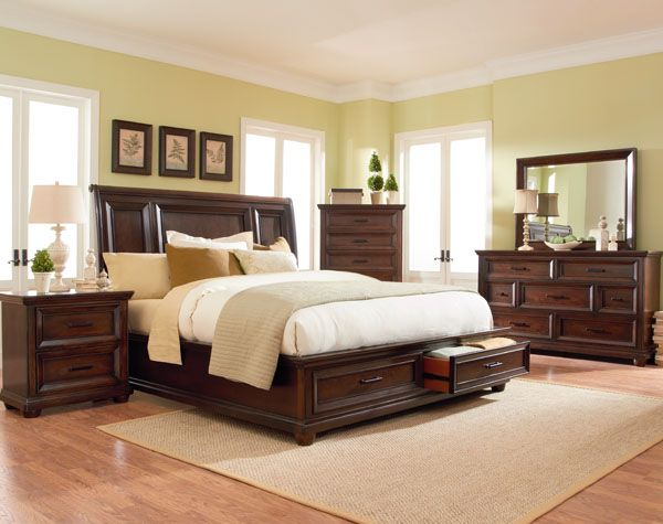 12 best Bedroom images on Pinterest