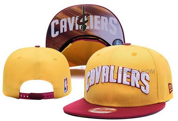 http://www.yjersey.com/nba-cleveland-cavaliers-team-logo-gold-adjustable-hat.html NBA CLEVELAND CAVALIERS TEAM LOGO GOLD ADJUSTABLE HAT Only 26.00€ , Free Shipping!