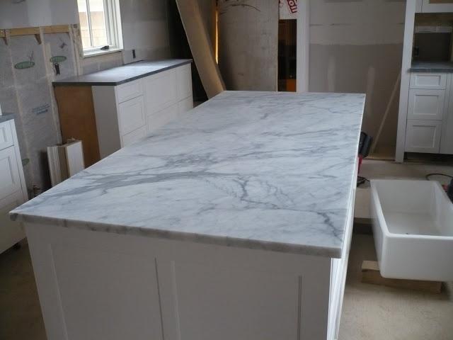 kitchen countertops venatino granite!