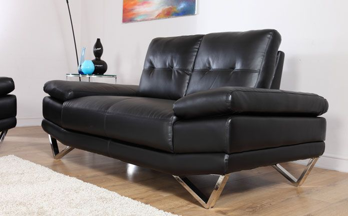 71 Best Leather Sofas Images On Pinterest Living Room