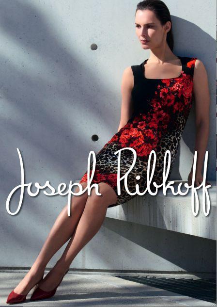 Joseph Ribkoff Dress 153720