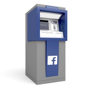 Depositing Your Fans into Your Bank Account - Real Social