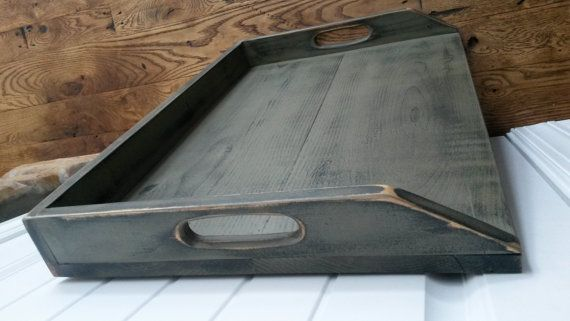 Primitive Stove Top Cover/ Noodle Board/ Dryer by SimplyCountryPA