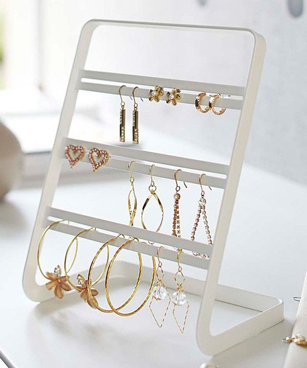 50 best jewelry bar images on Pinterest Jewelry booth Jewelry