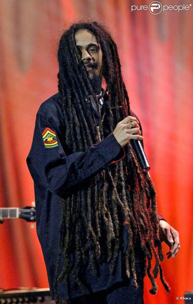 14 best damian marley images on pinterest damian marley damian marley thecheapjerseys Image collections