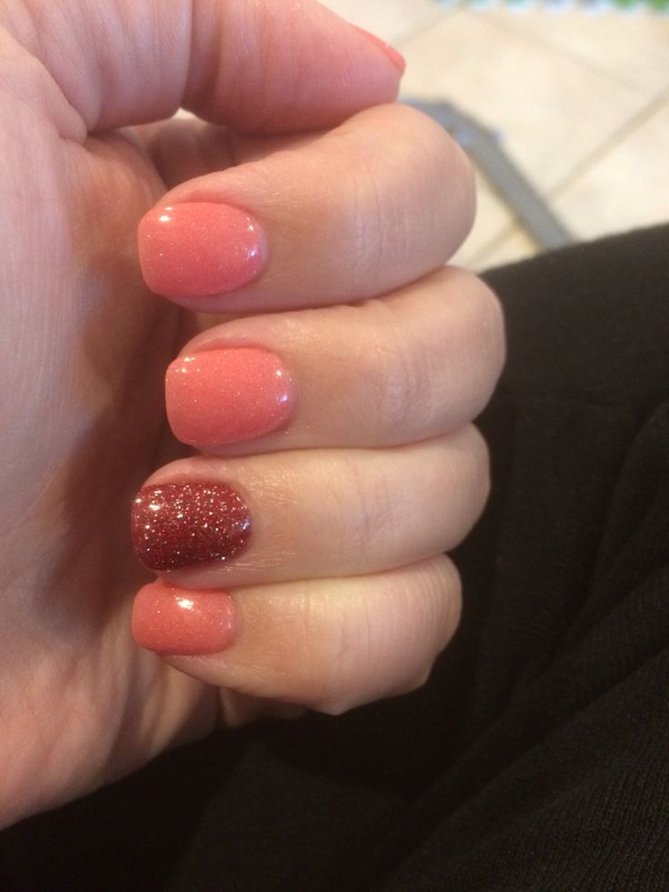 166 best Dipped Nails images on Pinterest | Dipped nails, Gel nail ...